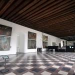 helsingor-kronborg-castle-ballroom-large