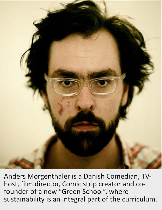 Anders3